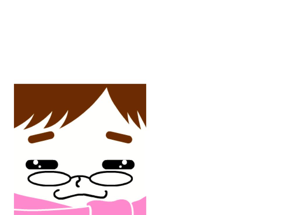 f:id:konayuki358:20160628141202p:plain