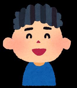 f:id:konayuki358:20160705132058p:plain