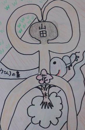 f:id:konayuki358:20160707144435p:plain
