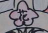 f:id:konayuki358:20160707144949p:plain