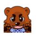f:id:konayuki358:20160709091447p:plain