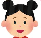 f:id:konayuki358:20160709095244p:plain