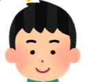 f:id:konayuki358:20160709095407p:plain