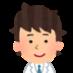 f:id:konayuki358:20160710100518p:plain