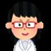 f:id:konayuki358:20160710104137p:plain