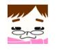 f:id:konayuki358:20160710104259p:plain