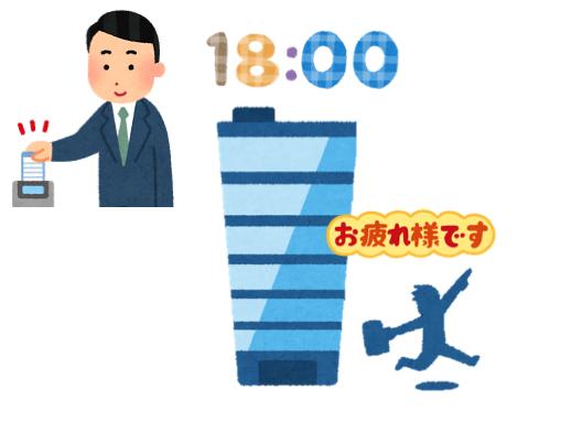 f:id:konayuki358:20160715160520p:plain