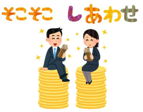 f:id:konayuki358:20160715160809p:plain