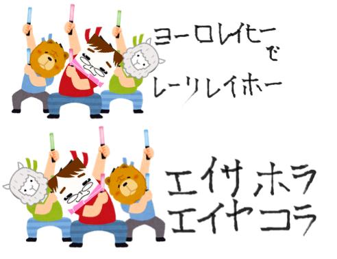 f:id:konayuki358:20160715160922p:plain
