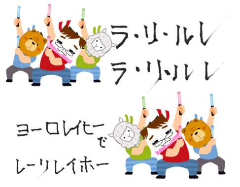 f:id:konayuki358:20160715160935p:plain