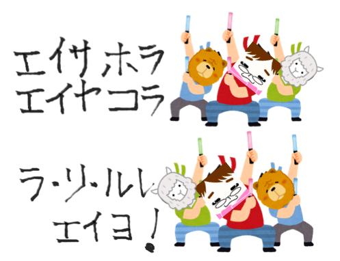 f:id:konayuki358:20160715160955p:plain