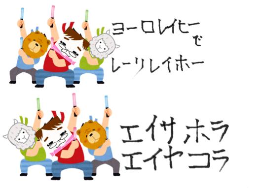 f:id:konayuki358:20160715161722p:plain
