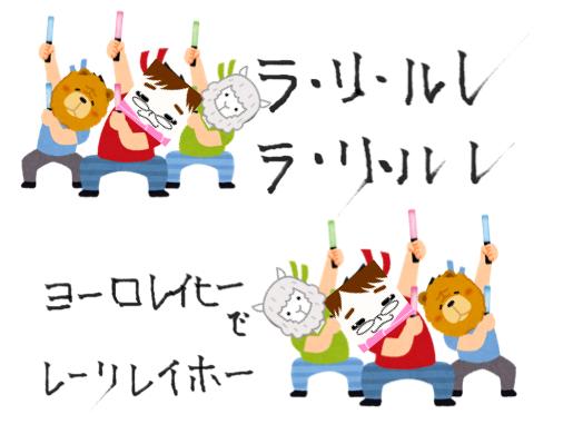 f:id:konayuki358:20160715161737p:plain