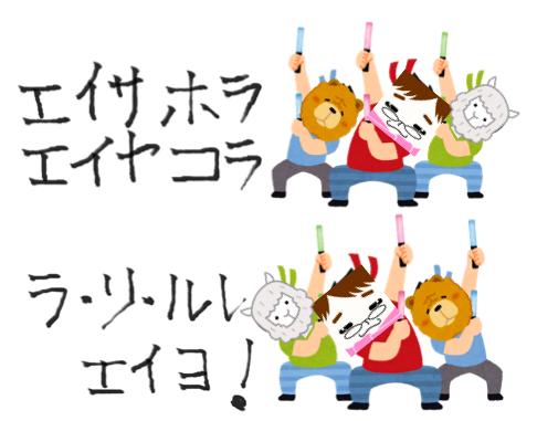 f:id:konayuki358:20160715161754p:plain