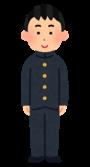 f:id:konayuki358:20160716093046p:plain
