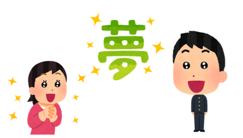 f:id:konayuki358:20160716100104p:plain