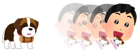 f:id:konayuki358:20160716112605p:plain