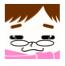 f:id:konayuki358:20160717075425p:plain