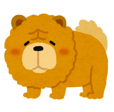 f:id:konayuki358:20160717075822p:plain