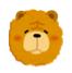 f:id:konayuki358:20160717081923p:plain