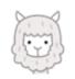 f:id:konayuki358:20160717081939p:plain