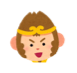 f:id:konayuki358:20160717090947p:plain