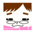 f:id:konayuki358:20160720093138p:plain