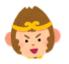f:id:konayuki358:20160720093156p:plain