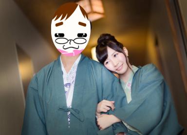 f:id:konayuki358:20160721111220p:plain