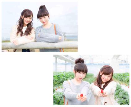 f:id:konayuki358:20160721143746p:plain
