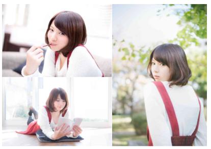 f:id:konayuki358:20160721144315p:plain
