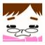 f:id:konayuki358:20160722074250p:plain