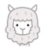 f:id:konayuki358:20160722074256p:plain