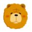 f:id:konayuki358:20160722074303p:plain