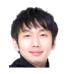 f:id:konayuki358:20160722074332p:plain