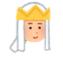 f:id:konayuki358:20160722074340p:plain