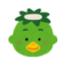 f:id:konayuki358:20160722074348p:plain