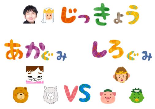 f:id:konayuki358:20160722080334p:plain