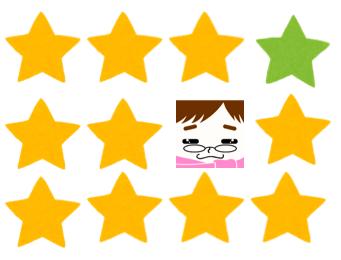 f:id:konayuki358:20160723212859p:plain