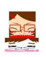 f:id:konayuki358:20160723225534p:plain