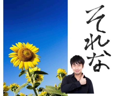f:id:konayuki358:20160727120026p:plain