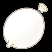 f:id:konayuki358:20160729080942p:plain