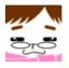 f:id:konayuki358:20160729083940p:plain