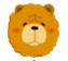 f:id:konayuki358:20160729084028p:plain