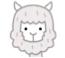 f:id:konayuki358:20160729084051p:plain