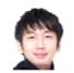 f:id:konayuki358:20160729084113p:plain