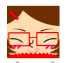 f:id:konayuki358:20160729091722p:plain