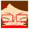 f:id:konayuki358:20160729103849p:plain