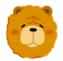 f:id:konayuki358:20160729103908p:plain