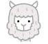 f:id:konayuki358:20160729103920p:plain
